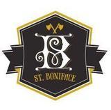 St. Boniface Offering 34 Coffee Cream Ale beer