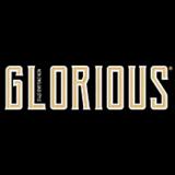 Lord Hobo Glorius beer