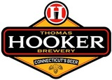 Thomas Hooker The Brite Tank beer