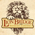 Mini lion bridge barrel aged royal wee 1