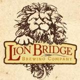 Lion Bridge Barrel Aged Royal Wee beer