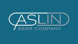 Aslin Asking Double Orange Starfish beer Label Full Size