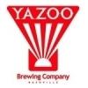 Yazoo Foeder Beer 2 beer