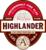 Mini fyne ales highlander 1