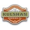 Kulshan Westland Barrel Aged Russian Imp Stout beer