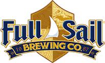 Full Sail Session Pilsner beer Label Full Size