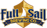 Full Sail Session Pilsner beer