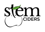 Stem Raspberry Cider Beer