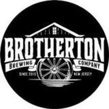 Brotherton Bluer Than Velvet beer