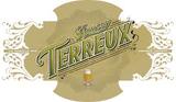 Bruery  Terreux Frucht: Boysenberry Beer