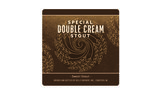 Special Double Cream Stout Beer