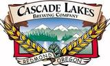 Cascade Lakes Drop The M.I.C. Pale Ale beer