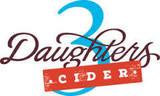 3 Daughter's Key Lime Cider Beer