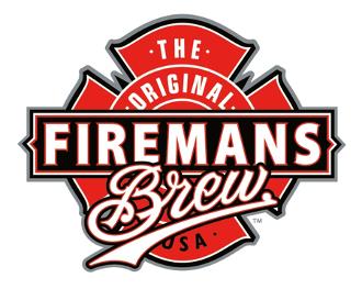 Fireman's Brew Redhead Ale Beer