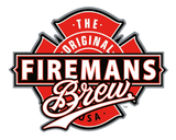 Fireman's Brew Redhead Ale Beer