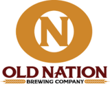 Old Nation / Dark Horse The German Hobo beer