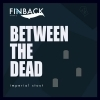 Finback Between The Dead Beer