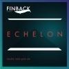 Finback Echelon Beer