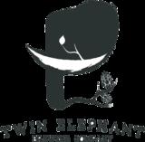 Twin Elephant True Believer beer