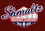 Schmaltz He'Brew Funky Jewbelation 2017 Beer