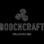 Boochcraft Ginger Lime Rosehips beer