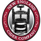 New England Cider Saison Cider Beer