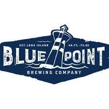 Blue Point Hazy Bastard Beer