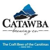 Catawba CTL IPA beer