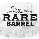 The Rare Barrel Another World beer
