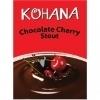 3rd Wave Kohana Chocolate Cherry Stout beer