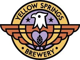 Yellow Springs Hibiscus Captain Stadust Beer