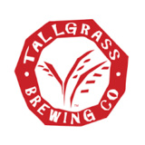Tallgrass King Buffalo Stout beer