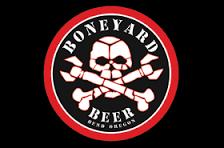Boneyard Gooze Cruze Beer