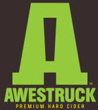 Awestruck  Lovestruck Beer