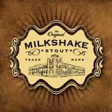 Rochester Mills Milkshake Stout Beer