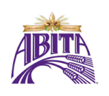 Abita Old Fashioned Pale Ale beer
