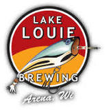 Lake Louie Ginger Hipster beer