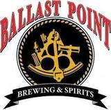 Ballast Point Tart Peach Kolsch beer