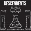 Mikkeller + Descendants Feel This beer