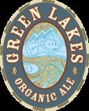 Deschutes Green Lakes Organic Ale beer