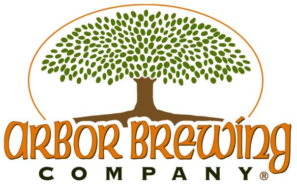 Arbor Ryeclops Imperial Rye beer Label Full Size