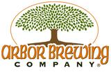 Arbor Ryeclops Imperial Rye beer