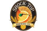 Shock Top Ruby Fresh Beer