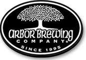 Arbor Mackinac Island Fudge Stout Beer