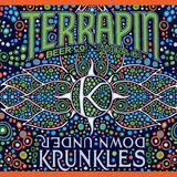 Terrapin Krunkle Beer