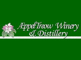 AEppelTreow Barnswallow Cider Beer