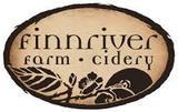 Finnriver Cider Summit Saison Beer