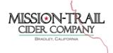 Mission Trail Protect YA Nectarine beer