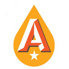 Austin Beerworks Bloodwork Orange IPA Beer