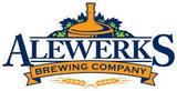 Alewerks Bristol beer